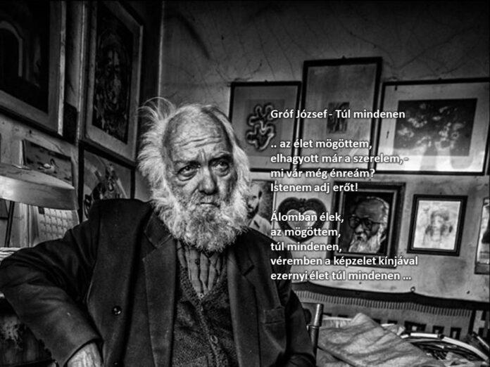 Fotó: Török Töce Tibor